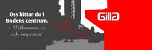 gågatan-välkommen-in